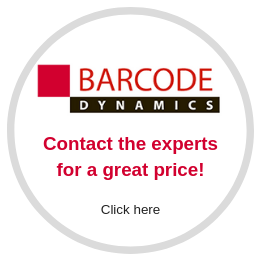 Buy Cisco Meraki Australia - Barcode Dynamics